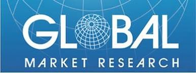 Joining the Global Market Research